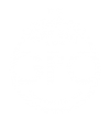 GPO_Primary_Logo_Webiste