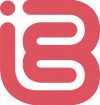 iBe_Icon_red