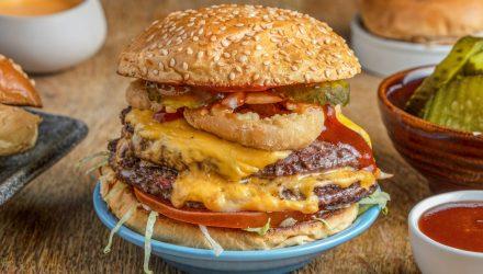 patty_bs_burgers_bs_burgers_bbq_burger_2880x2304