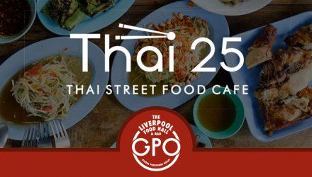 thai 25 GPO banner vendor page
