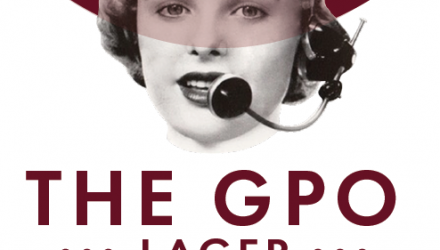 GPO Lager