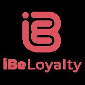 iBe_Logo_words_red_V2